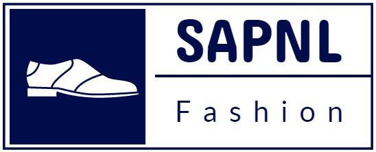 Sapnl.nl
